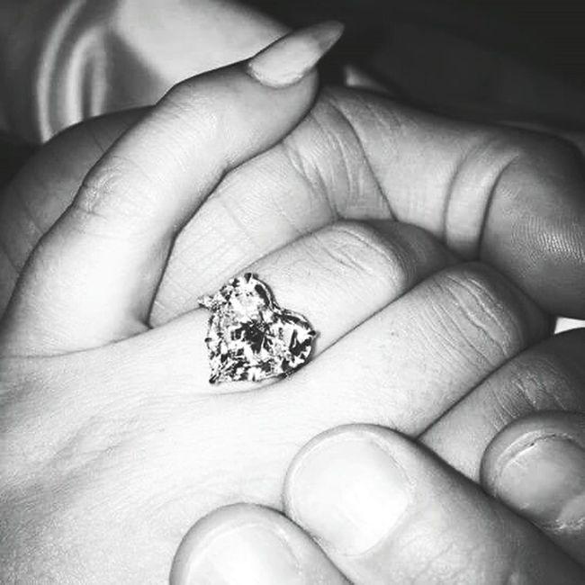 Lady Gaga engaged Check This Out Enjoying Life Littlemonster George Zirna Check This Ladygaga