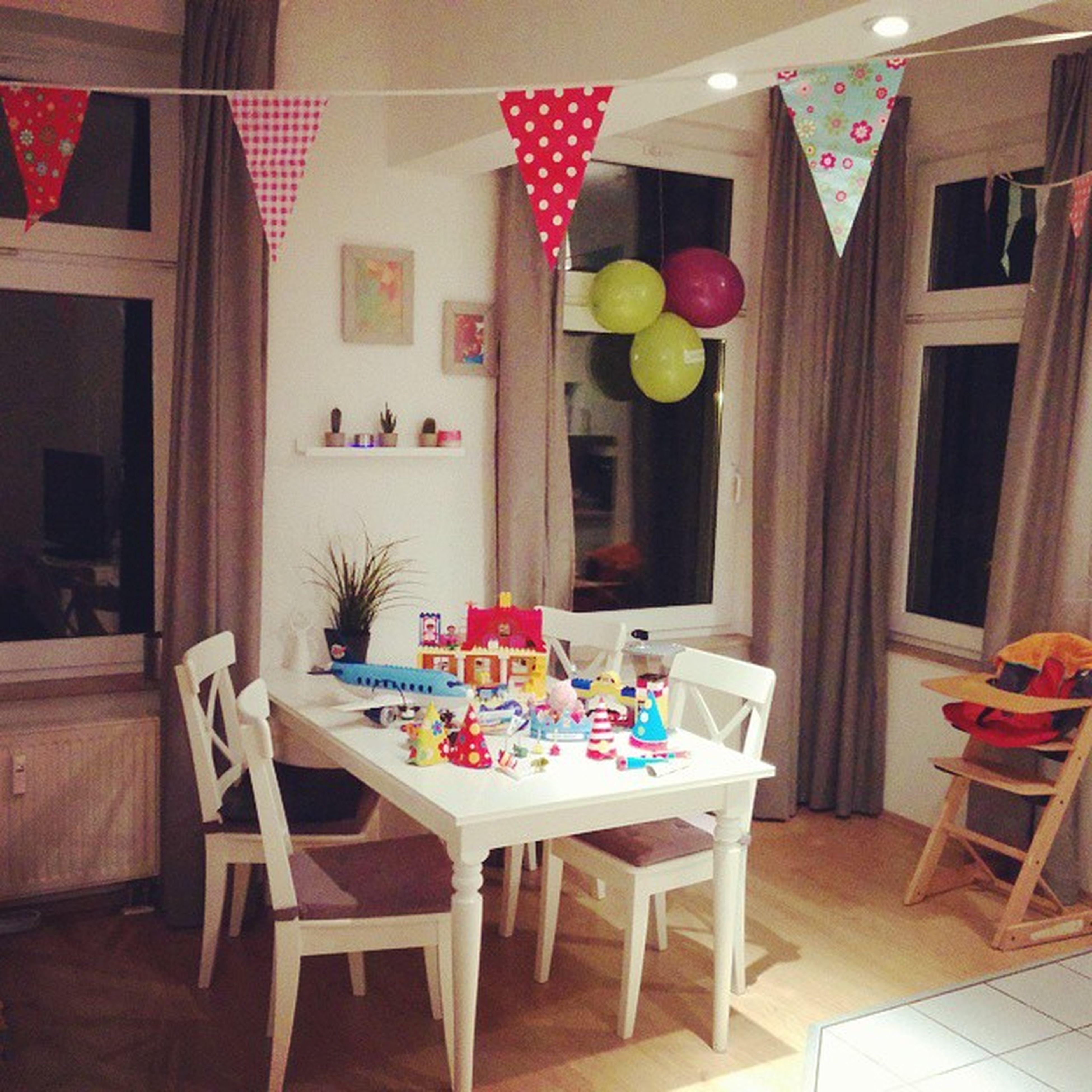 Second Birthday . Ourprideandjoy Ourlittlefamily Ourlittleboy littlebigadventure soproudofyou happybirthday happytimesahead happytimes birthdayparty excited