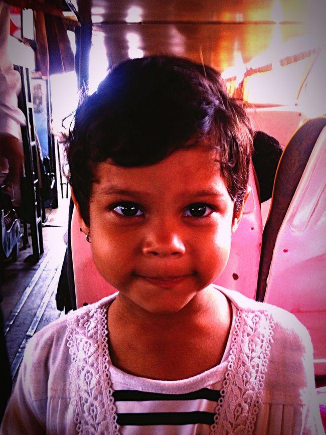 Danishan- Bus Journey fromJaipurr toDelhii ,Indiaa .Youngg family,Adorablee ,Generouss