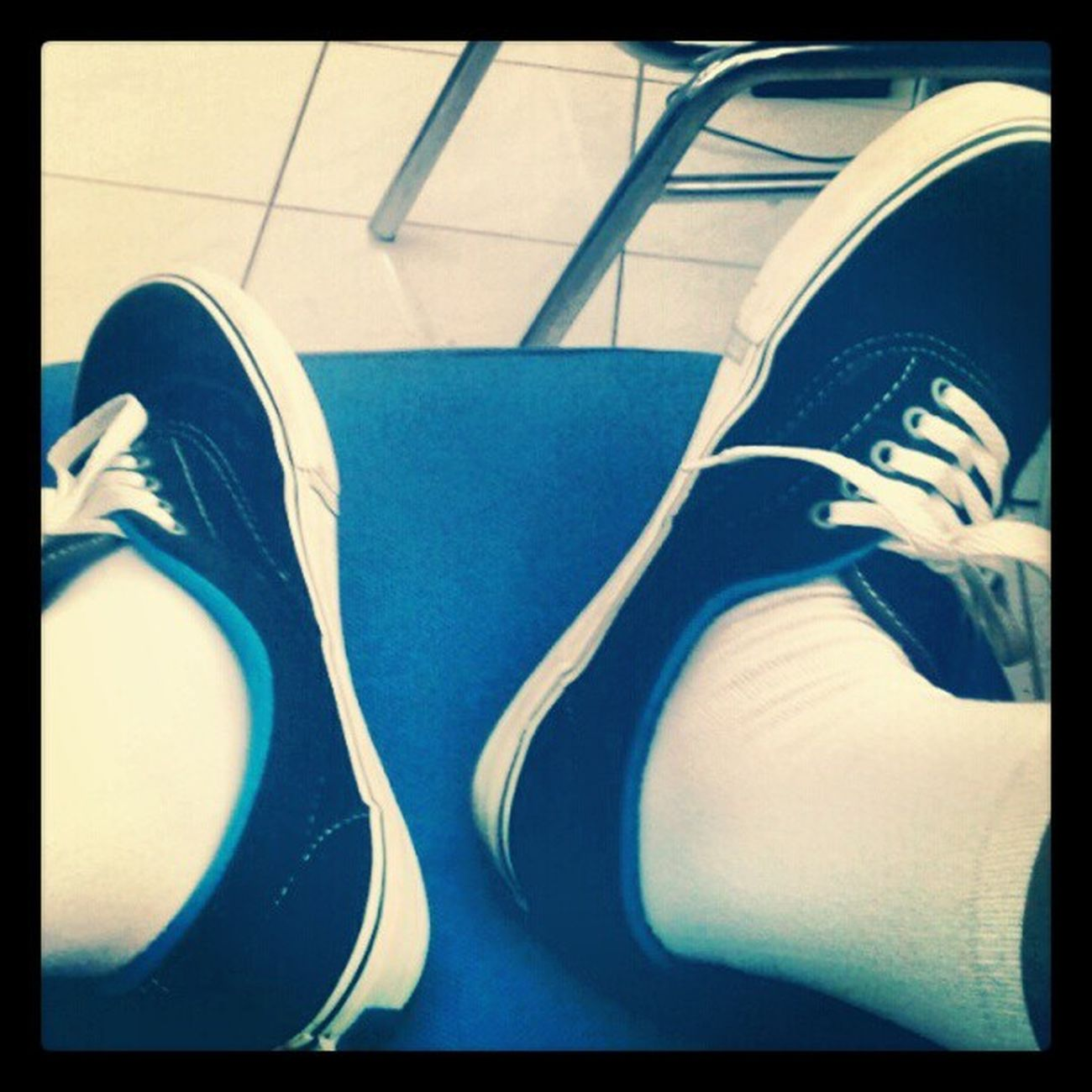 Love it Vans ERA Pro Classics