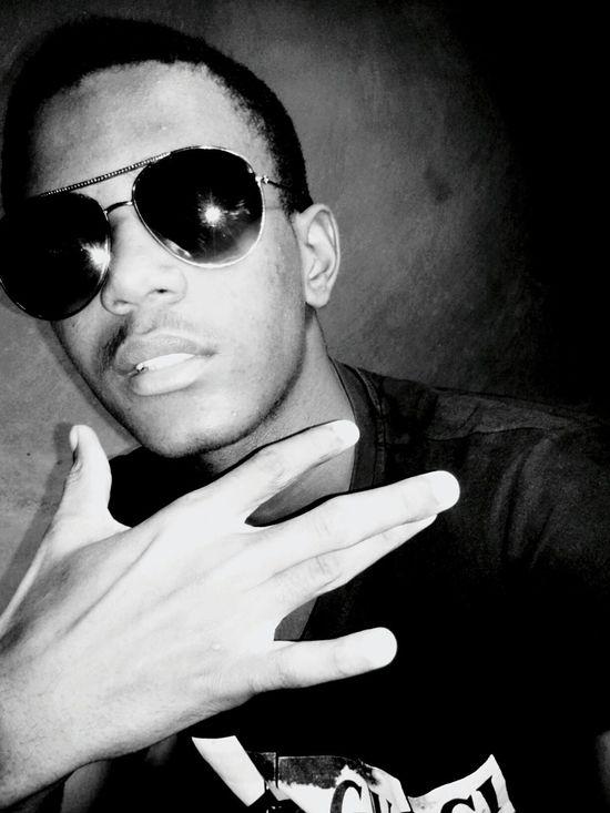 Black boy Justfollowme