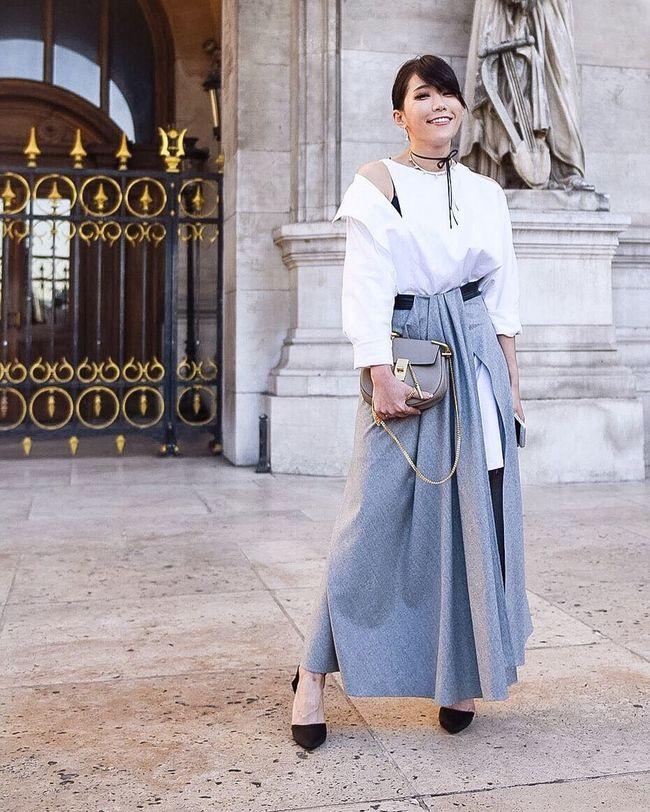 • MillyQ • Paris Fashion Week Fashion Paris Fashion Week Photooftheday Paris EyeEm Best Shots Parisweloveyou Paris ❤ Beautiful People Streetphotography