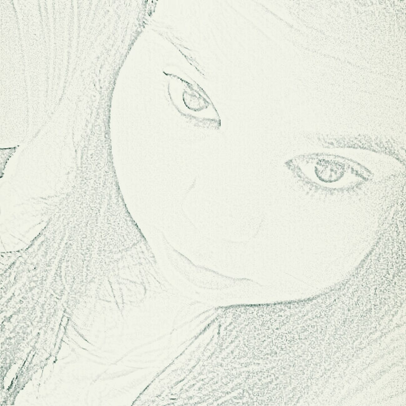 Simply Me ❤