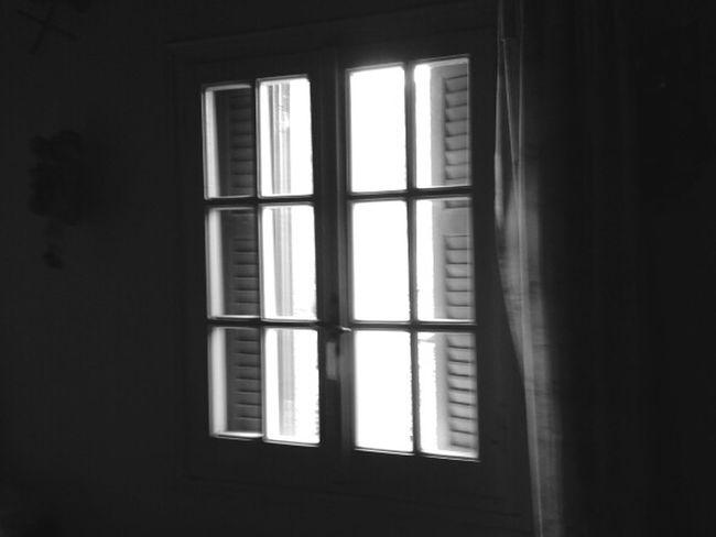Window Lightingdesign