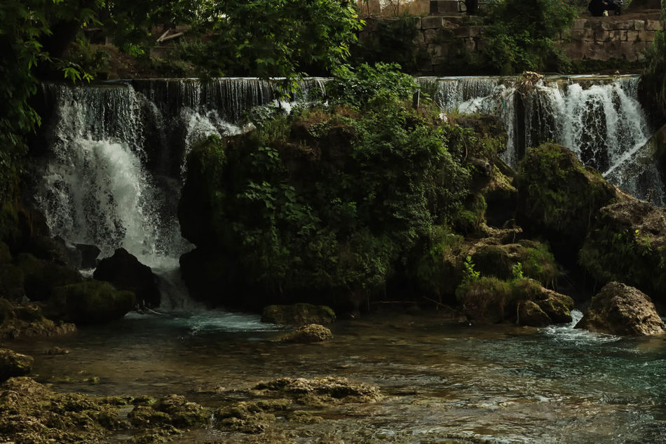Waterfall Autumn, Background, Backgrounds, Beauty, Blue, Bright, Cliff, Climate, Fall, Flower, Forest, Garden, Green, High, Journey, Lake, Landmark, Landscape, Leaf, Life, Mountains, Nature, Nobody, Outdoors, Palm, Park, Resort, River, Rock, Scene, Scenics, Side, S Beauty In Nature Day Flowing Flowing Water Forest Growth Idyllic Motion Nature No People Outdoors Plant Remote Rock Rock - Object Rock Formation Scenics Tarsus, Turkey, Waterfall, South, Tranquil Scene Tranquility Travel Destinations Tree Water Waterfall