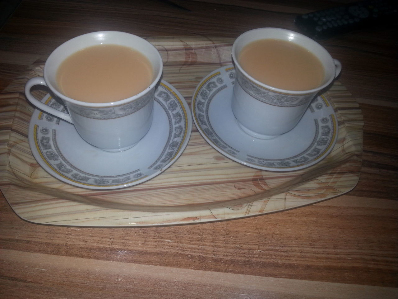 Cup Cup Of Tea Drink Refreshment Tasty Tea Time Tea With Milk