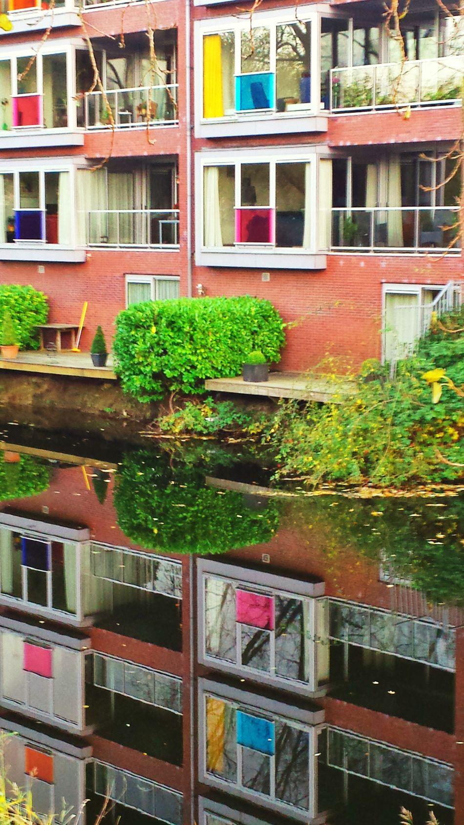 Global EyeEm Adventure - Groningen Eyeemgroupnederland Photography Buildings