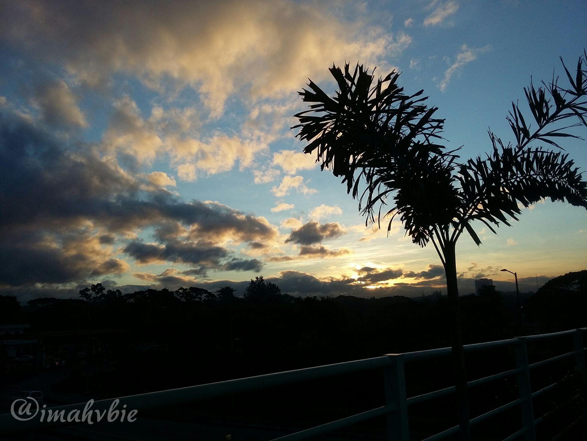 EyeEm Best Shots - Sunsets + Sunrise Sun_collection, Sky_collection, Cloudporn, Skyporn Galaxyprimeshot