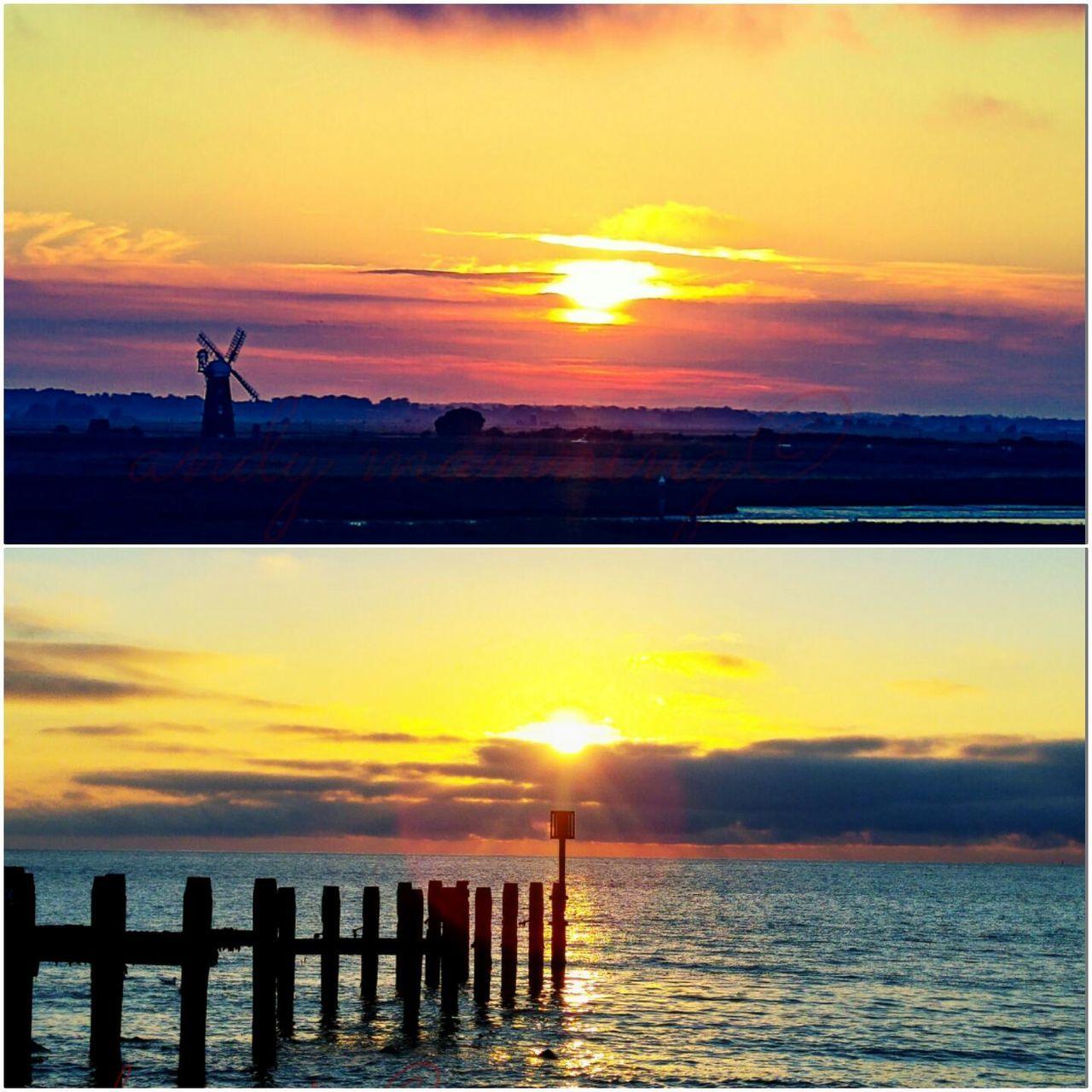Sunset 22/7/16, sunrise 23/7/16. Taking Photos Check This Out Sunsetporn Sunset #sun #clouds #skylovers #sky #nature #beautifulinnature #naturalbeauty #photography #landscape Sunset_collection Sunrise_sunsets_aroundworld Malephotographerofthemonth The Purist (no Edit, No Filter) Natural Beauty Sun_collection, Sky_collection, Cloudporn, Skyporn Follow Me :) From My Point Of View Sunrisephotography Beach Photography Beachphotography Sunrise_Collection Lowestoft Followme Sunshine