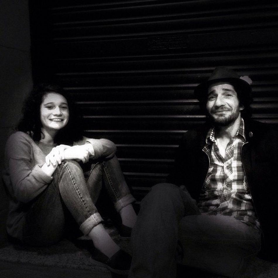 Humans of Barcelona part 5. Alvaro and Sophie. Grupamobilni Mobilnytydzien Ig_artgallery Bnw_life Igworldclub Rsa_bnw Bnw_captures Bnwbutnot Insta_faces Portraits_ig Bnw_guru Bnw_globe Photoflair_bw Cs_mono Insta_noir Bnw_one Exks_bw Master_of_darkness