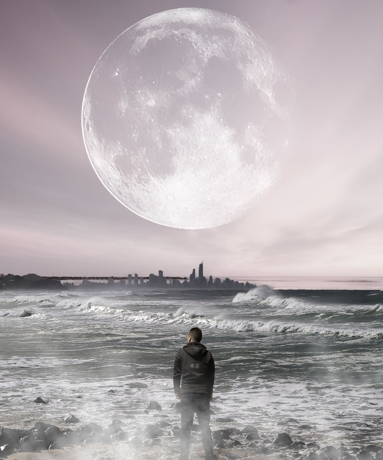 i'm looking for ways Photomanipulation Photoshop EyeEm Gallery EyeEm Best Edits Lucky's Memories Bittersweet Life Sea Seaside Melancholic Landscapes Moon The Innovator Fantasy Surrealism Artistic Photo Skyline View Landscape Digital Art Journey Fog Showcase April Colors Photoshop Compositing Stormy Weather Shootermag