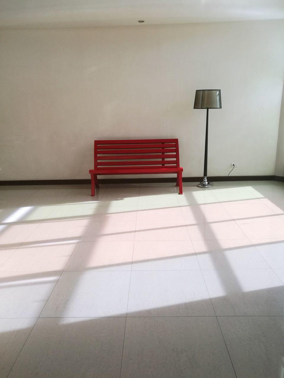 flooring, indoors, empty, no people, day
