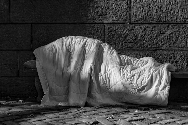 sleeping rough Addiction Homeless Pocerty Sleeping Rough Street Sleeping