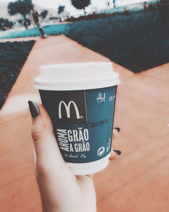 Hanging Out Relaxing Hi! Maccaffe Mokka ☕️💕