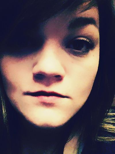 Selfie Polishgirl Thats Me ♥ Enjoying Life Goodnight ✌ 🍀