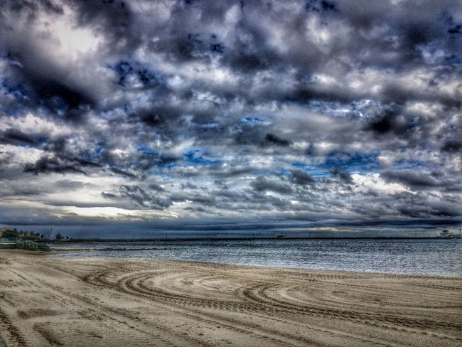 Nature_collection Beachphotography Sky_collection Cloud_collection  Clouds And Sky