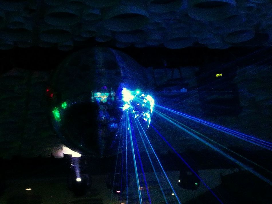 Lighting Equipment Night Indoors  No People Illuminated Disco Discoteca Discoteque Discothek Discotek Cyberspace Technology