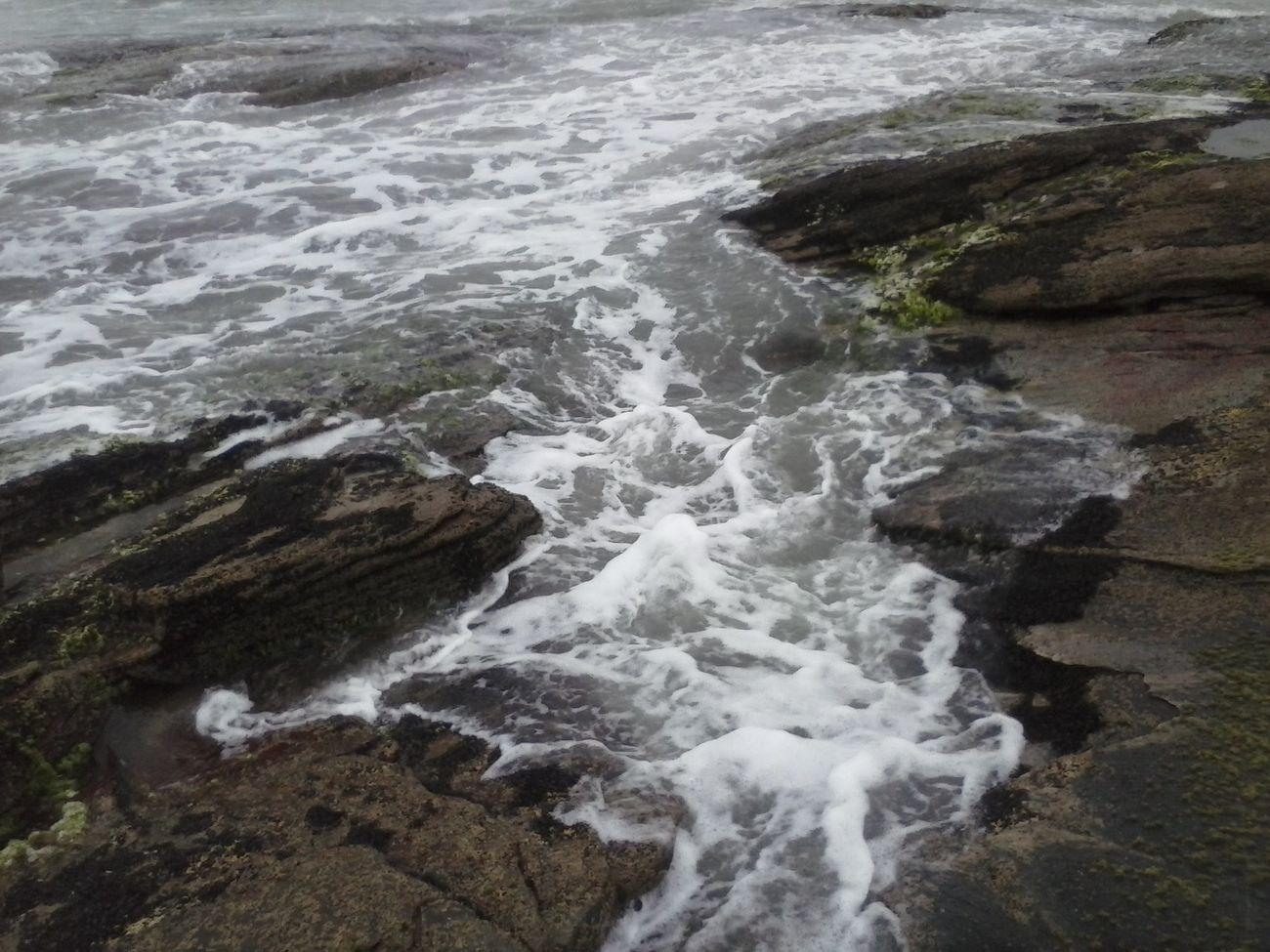 Pontodevista Olhardebolso Rio De Janeiro Praia