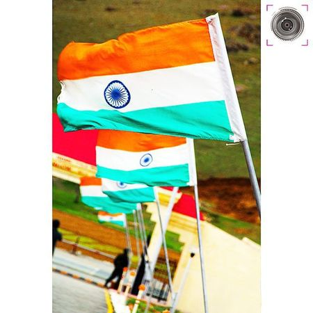 ~~~~~~~~~~~~~~~~~~~~~~~~~~~~~~~~~~~~ 🇧🇭🇦🇷🇦🇹🔸🇲🇦🇹🇦🔸🇰🇮🔸🇯🇦🇮 ~~~~~~~~~~~~~~~~~~~~~~~~~~~~~~~~~~~~ TODAY, 15TH AUGUST 2015, WE INDIAN CITIZENS ARE CELEBRATING THE 69TH INDEPENDENCE DAY OF INDIA ~~~~~~~~~~~~~~~~~~~~~~~~~~~~~~~~~~~~ WISHING ALL MY Iger FRIENDS A HAPPY INDEPENDENCE DAY 🙋👋🙋👋🙋👋 JAI HIND... ~~~~~~~~~~~~~~~~~~~~~~~~~~~~~~~~~~~~ All images are subject to ©Copyright No repost, regram or reproduce without prior permission All rights reserved ~~~~~~~~~~~~~~~~~~~~~~~~~~~~~~~ Independenceday Celebrations 69th Wish SatyamevaJayate Indianflag Tricolour GOI Ig_india Indiangovernment Nationalanthem Janaganamana Governmentofindia @ig_india Salute History 1947 Maharashtra_ig Convexrevolution Salisonline Indianphotographer Photographers_of_india Yin_india Patriotism Kargil click_india_click _oye framesofindia