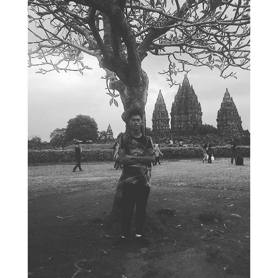 Latepost EksploreIndonesia Eksplorjogja Eksplore Like4like