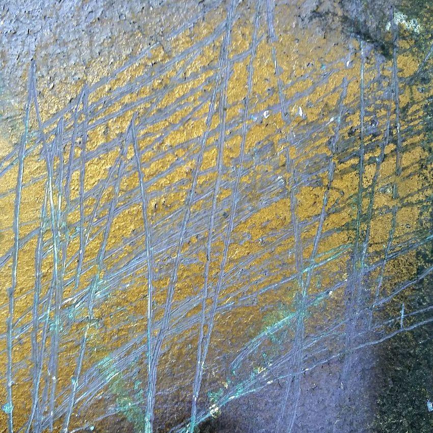 Accidental Art Paintdecay Filthyfacades