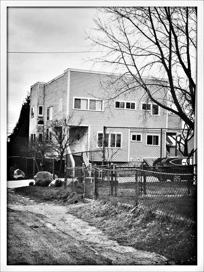 The box NEM Mood AMPt_community Street Photography Hull, Massachusetts Blackandwhite Blackandwhite Photography