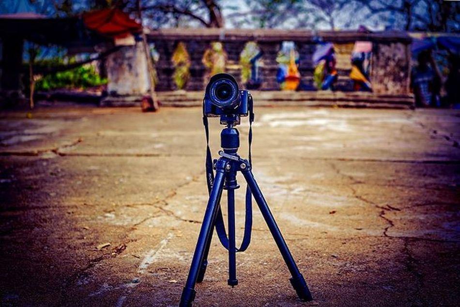 Sony a7 experience @ Wat Oudong. Sony A7s Sonyalpha Sonyimages SonyA7s Sonycamera Sonyphotography Theappwhisperer Adventurevisuals GoodRadShot Fhotoroom PicHitMe EyeEm EyeEm_O MenchFeature Photography Pixelpanda Visitorg Aop_Lab Yourworldgallery SeeOurWorldNow Runningtheworld Natgeo Natgeotravel Natgeoyourshot Cambodia PhnomPenh @fhotoroom_ @pichitme @goodradshot @street_hunters @pixel_panda_ @eyeem_o @photocrowd @photoadvices @worldphotoorg