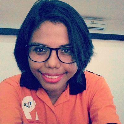 Me Smile