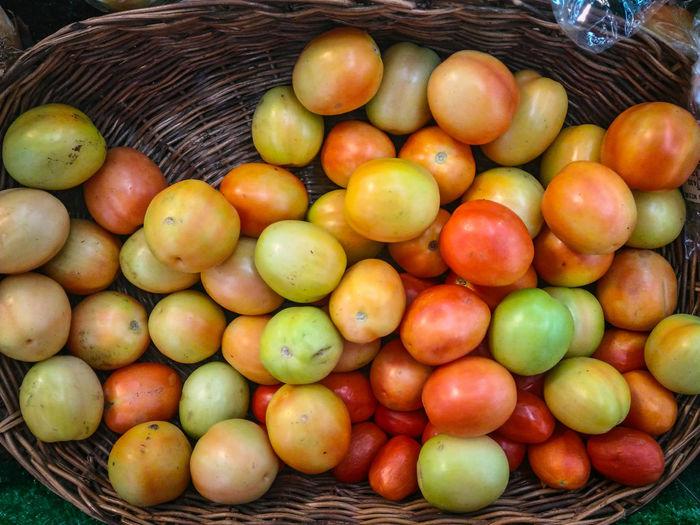 Freshness Fresh Tomato Tomatoes Freshtomatoes Freshtomatos Fine Art Photography Colour Of Life