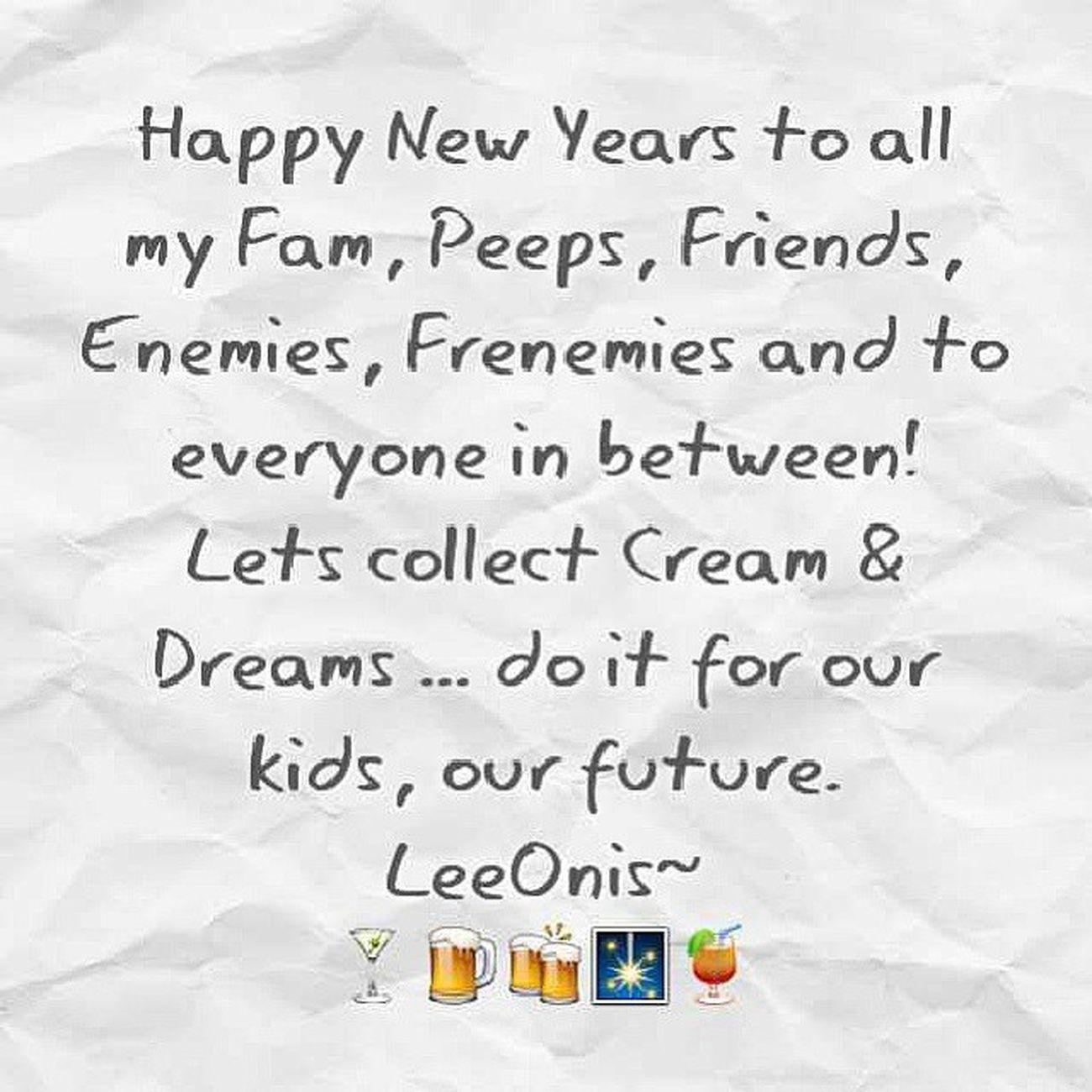 Happyholidays MerryChristmas Happynewyears 2015  Goodbye2014 Gofollow Repost LeeOnis