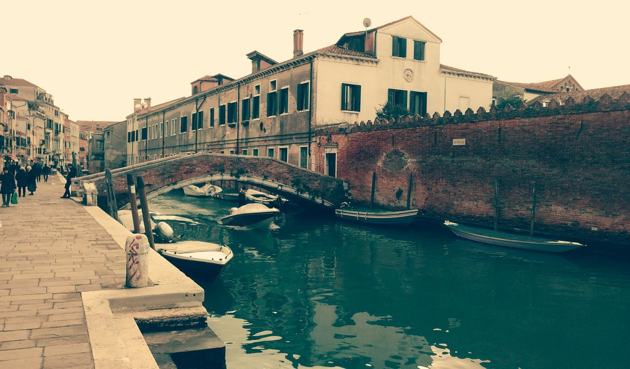 Architecture Architecture_collection Travel Travel Destinations Travel Photography Traveler Travelgram Traveling Travelling Travelphotography Venezia Venezia #venice Venezia Italia Venezia Venice Venezia.italia Venezia_city Veneziadavivere Veneziagram Veneziaunica Venice Venice Italy Venice View Venice, Italy Visit Visiting