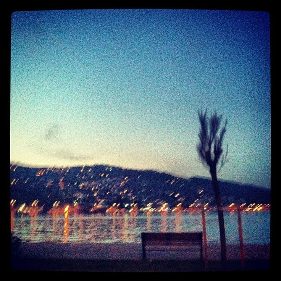 Igersturkey Turkey Igers Igersistanbul i̇stanbul istanbulove instagram