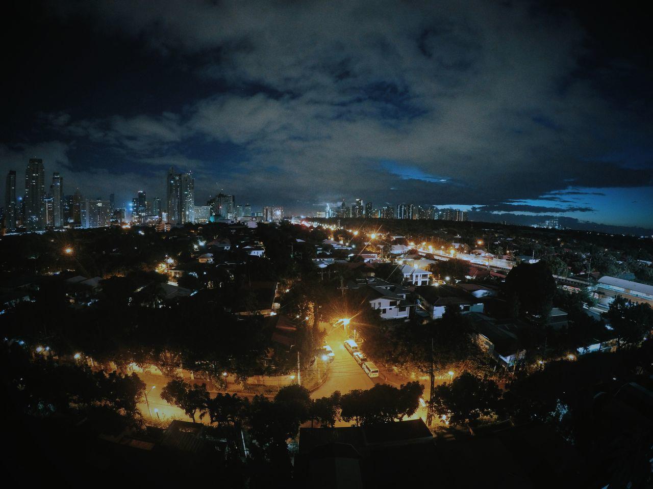 Makati Eyeem Philippines Night Urban Landscape Goprohero4 Goprooftheday Gopronation Streetlights And Sky ManilaPH Check This Out EyeEmBestPics TheWeekOnEyeEM