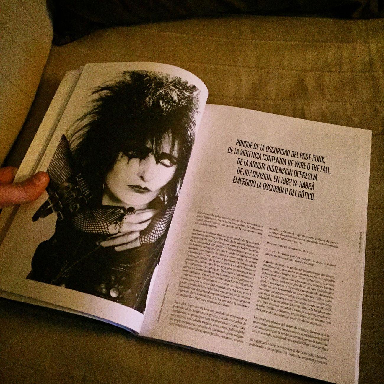 Detodounpoco Jot Down Magazine