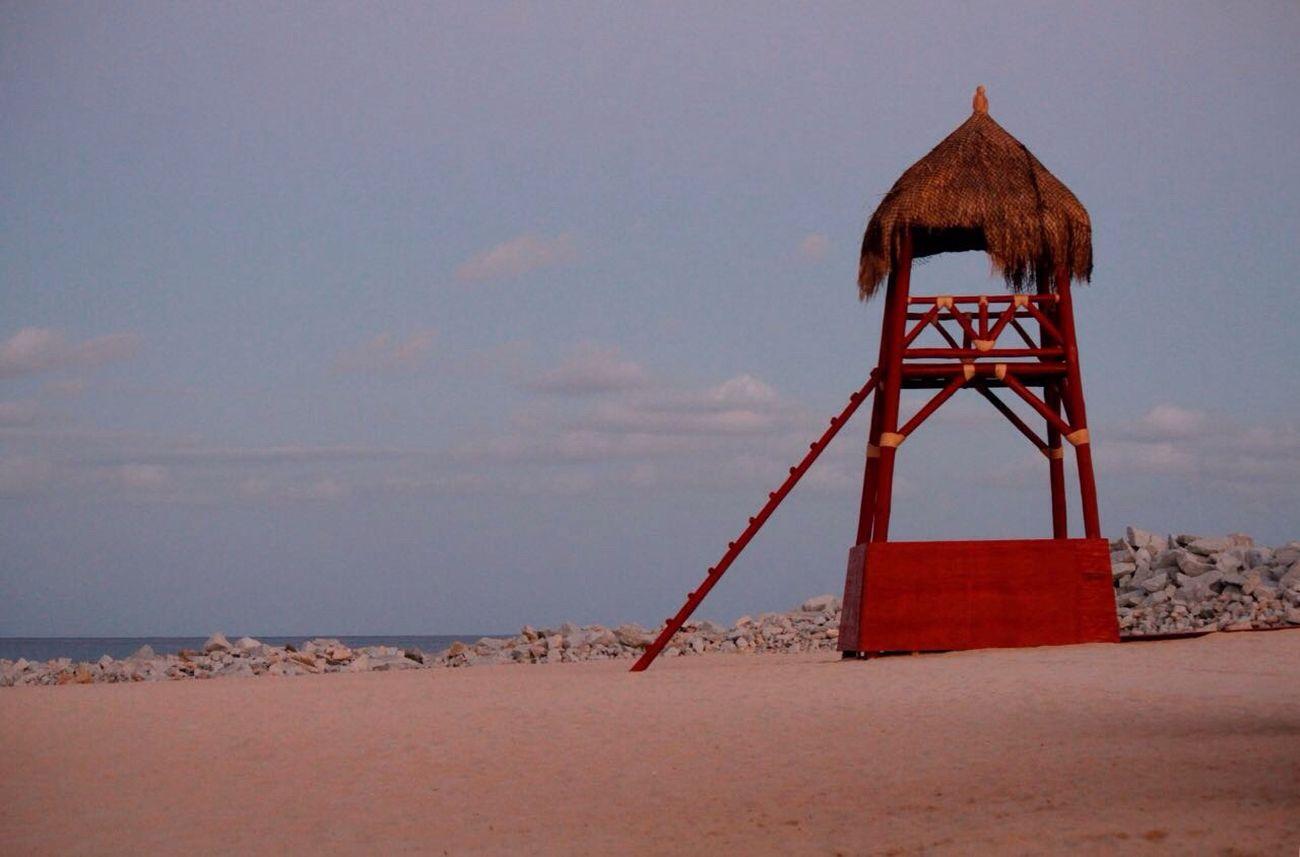 BiggieVillanueva Playa Palmilla San José Del Cabo Arena Rojo