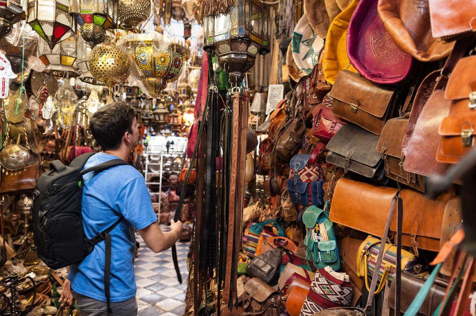 Beautiful stock photos of shopping, Abundance, Arrangement, Backpack, Bag