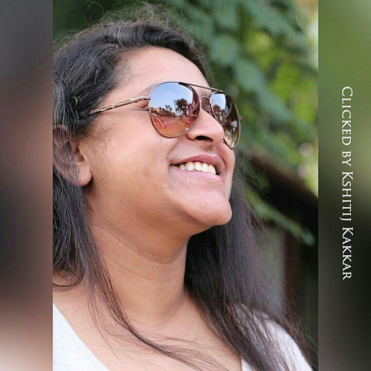 Only my besties clicks the best of me ... Bestie Clicked Me Memories This Is Me ;)  India Travel Diaries Portraits Click_india_click Human Expressions Nostalgia Lovestory Tripping With Besties
