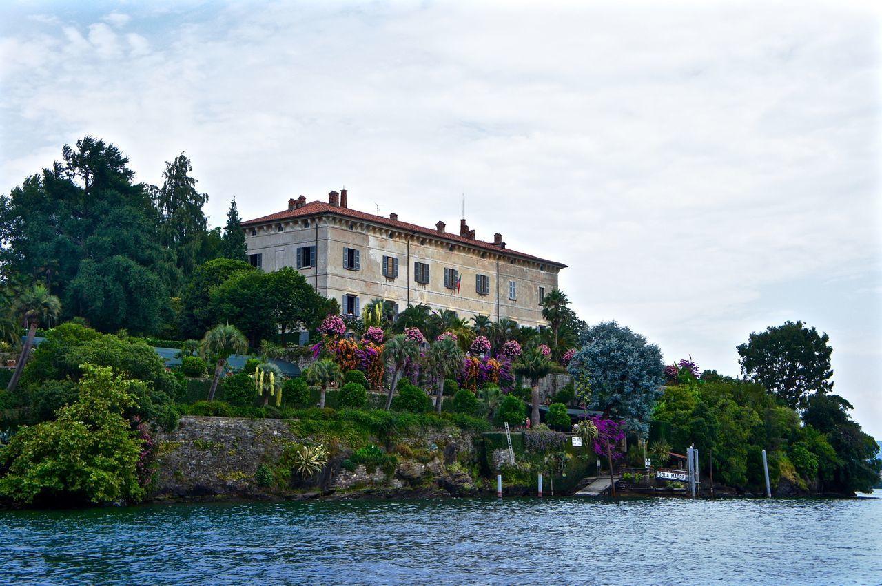 Tadaa Community Tadaa Friends Lago Maggiore
