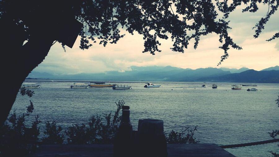 Holidays Relaxing Enjoying The View Enjoying Life ♥♥