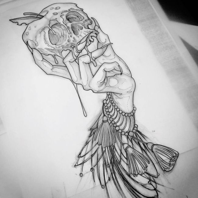 Design Tattoo Ispirations Brazil Calvario Daydreaming Hello World Check This Out