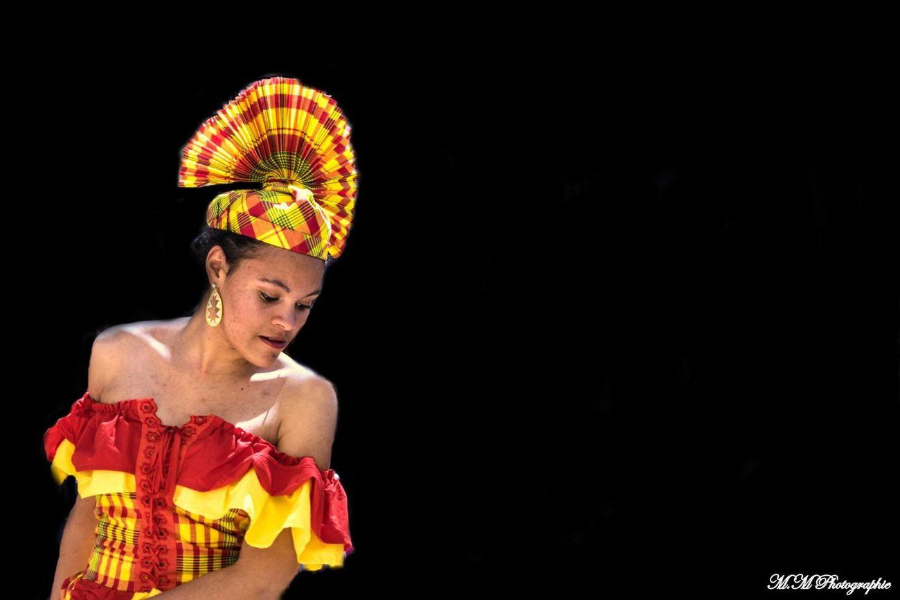 Costume Person Carnaval2015 Uzés Ville Lycée Nikon Colors Danse Maroc 📷📸 follow me