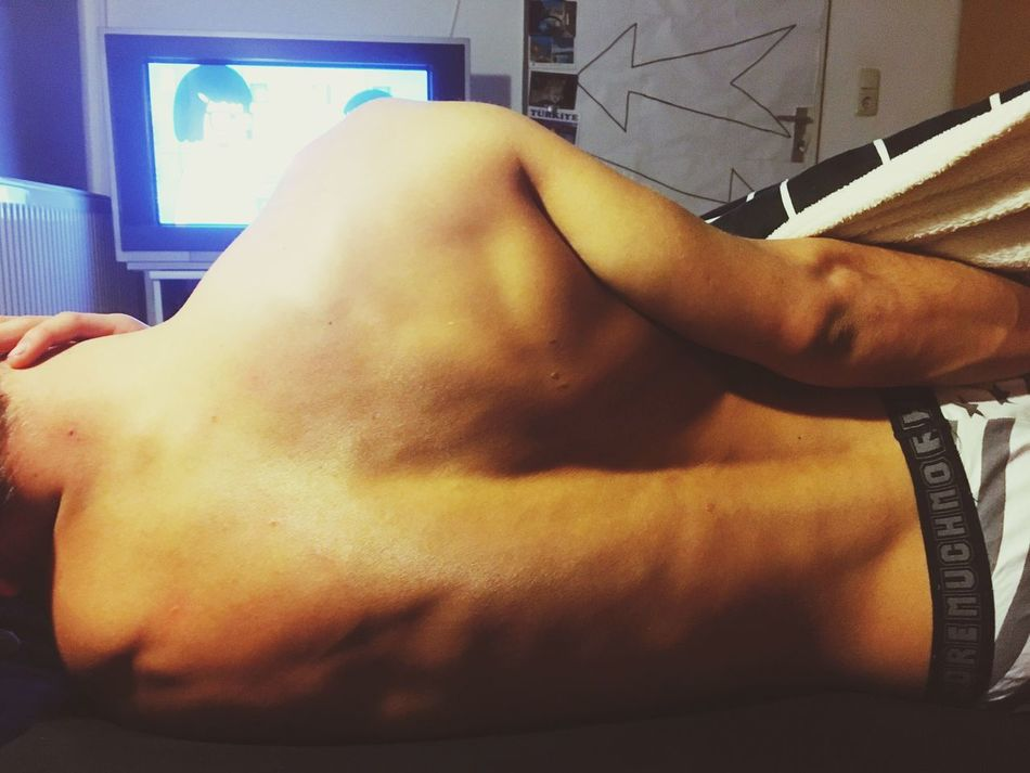 ADDICTED 😍 Love Him! My Man Back Lit Follow4follow Like4like Want Back