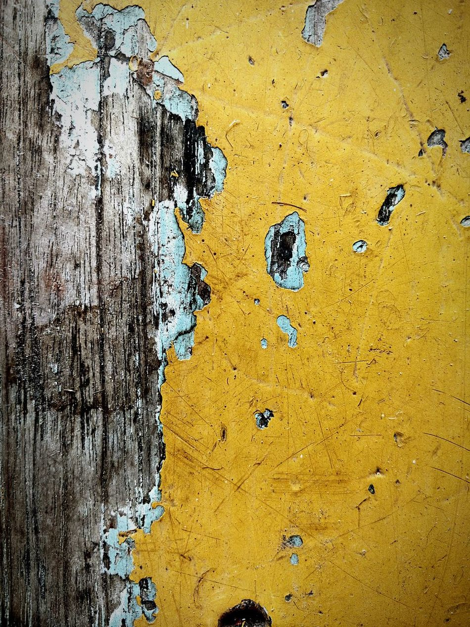 Wood Old Table Yellow Since Childhood Artistic Photo Artphotography Art Is Everywhere Art Is Everything Yellow Color