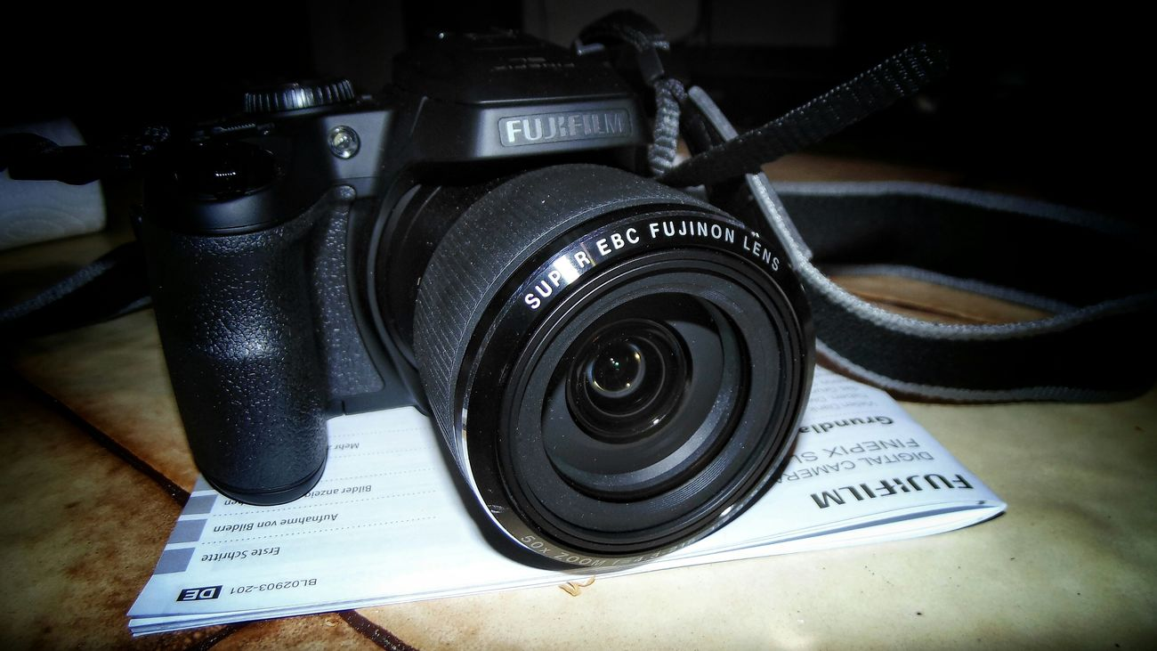 Fujifilm Finepix SL1000 Sl1000 Eye4photography  EyeEm Best Shots Germany My Tools