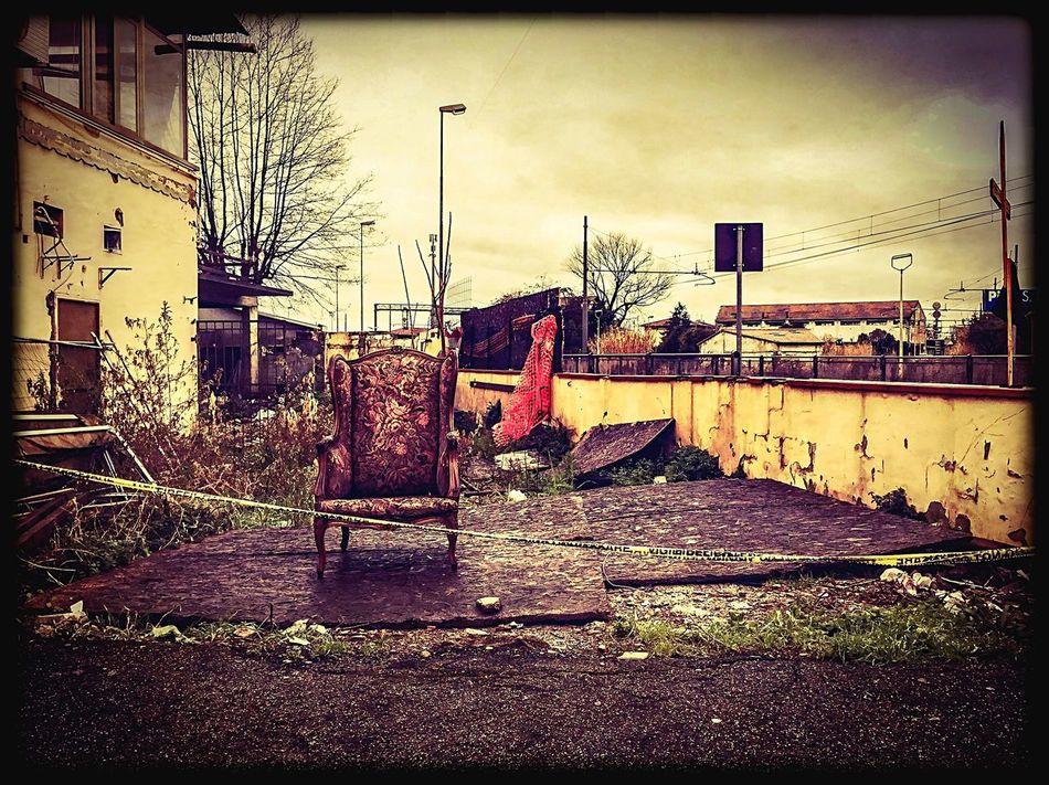 Urban_landscape Picoftheday Websta Periferie Pisa, Italy Streetphotography
