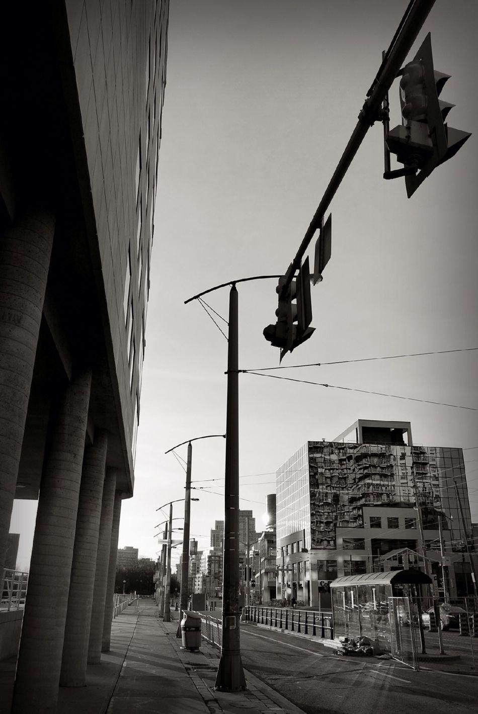 Blackandwhite Streetphoto_bw Bw_collection Eye4thestreets