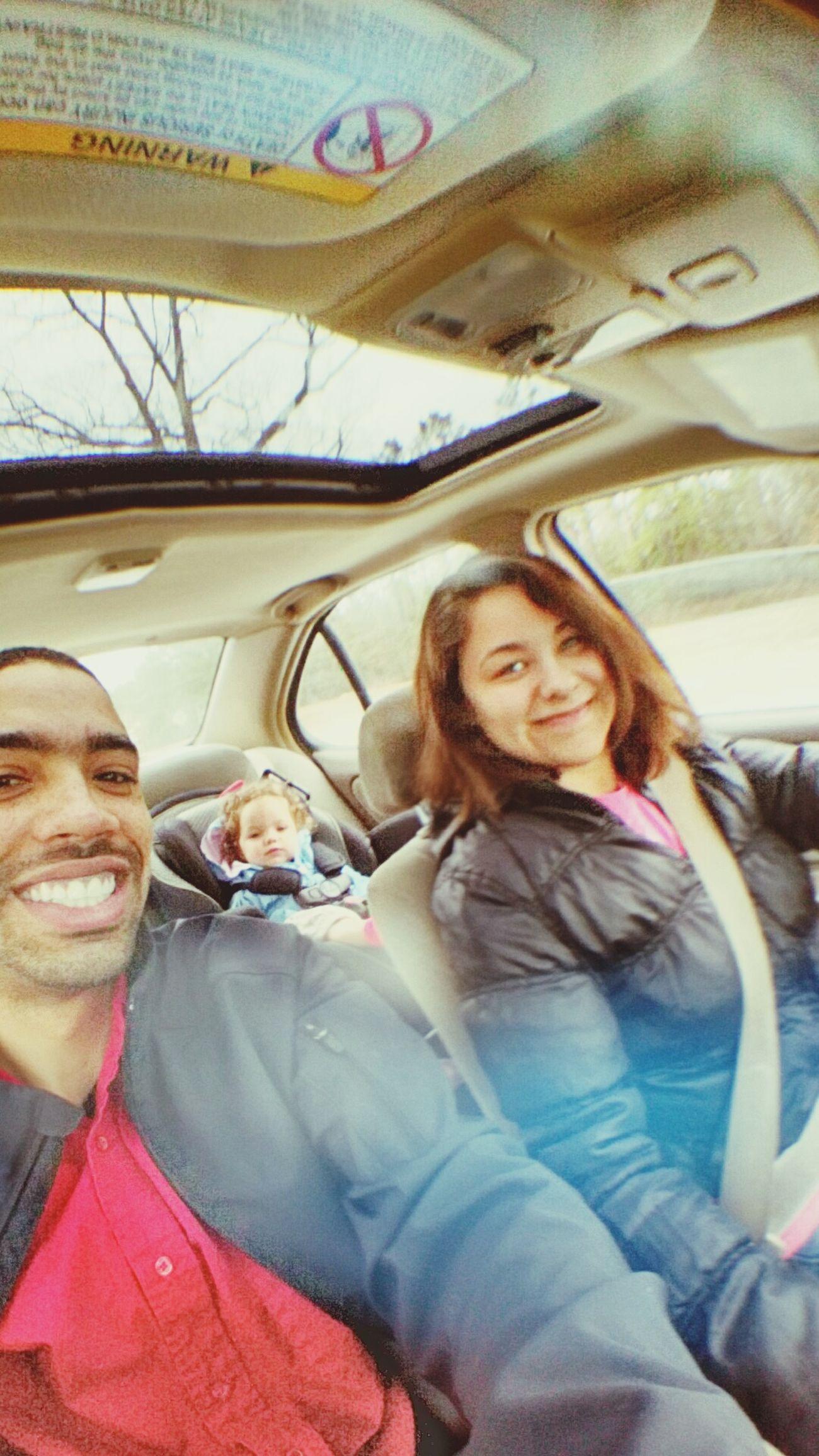 Family pano Latladelana