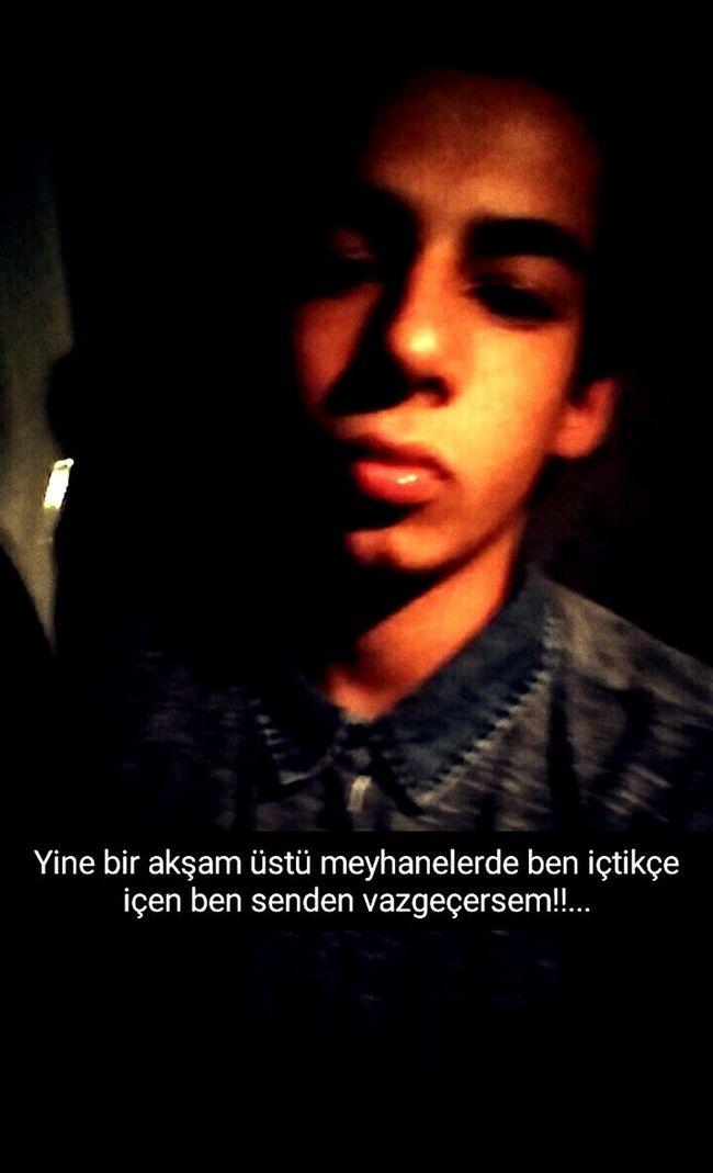 Beşiktaş ❤