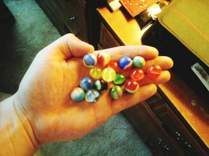 aww snaps.., here they are.. marbles!! 😆😆😇😇 Lostandfound Popular Photos Today's Hot Look Wondring Nature Tannin✌