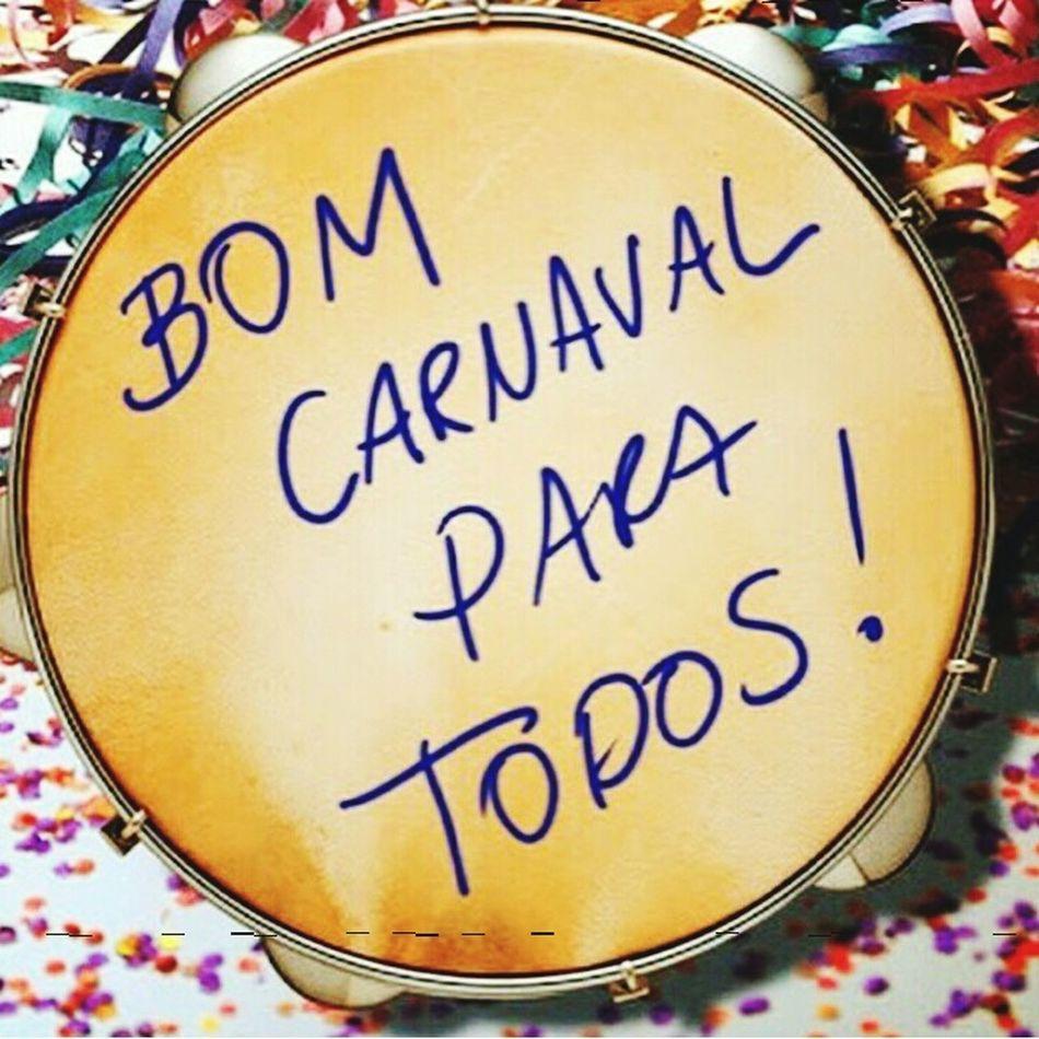 Carnaval da Bahia! Emocionante essa onda humana!!